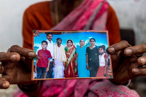01-Family-photo-RM-Curry Mixed with Demonitisation and a Pinch of Pesticide.jpg