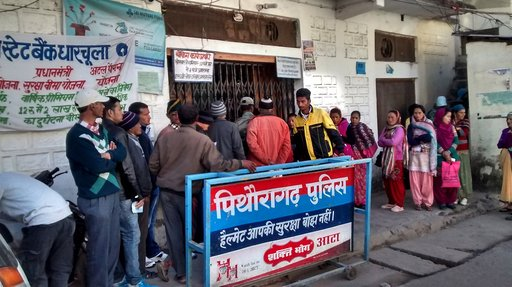 01-IMG_20161125_091616912_HDR-AC-The impact of demonetisation-Nepali currency to the rescue.jpg
