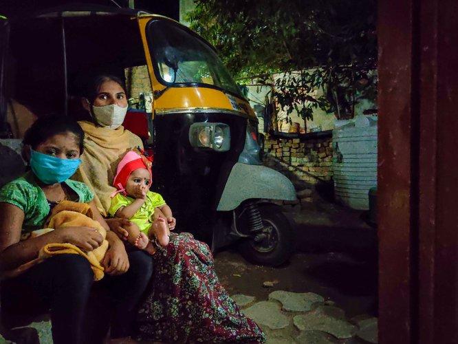 ruralindiaonline.org