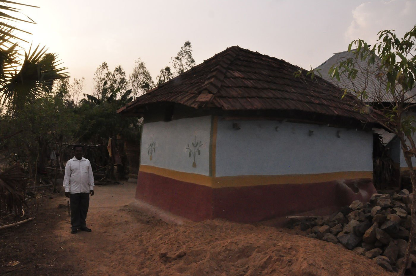 01-Nalhati-qc-048-MM-Bamli's House.jpg