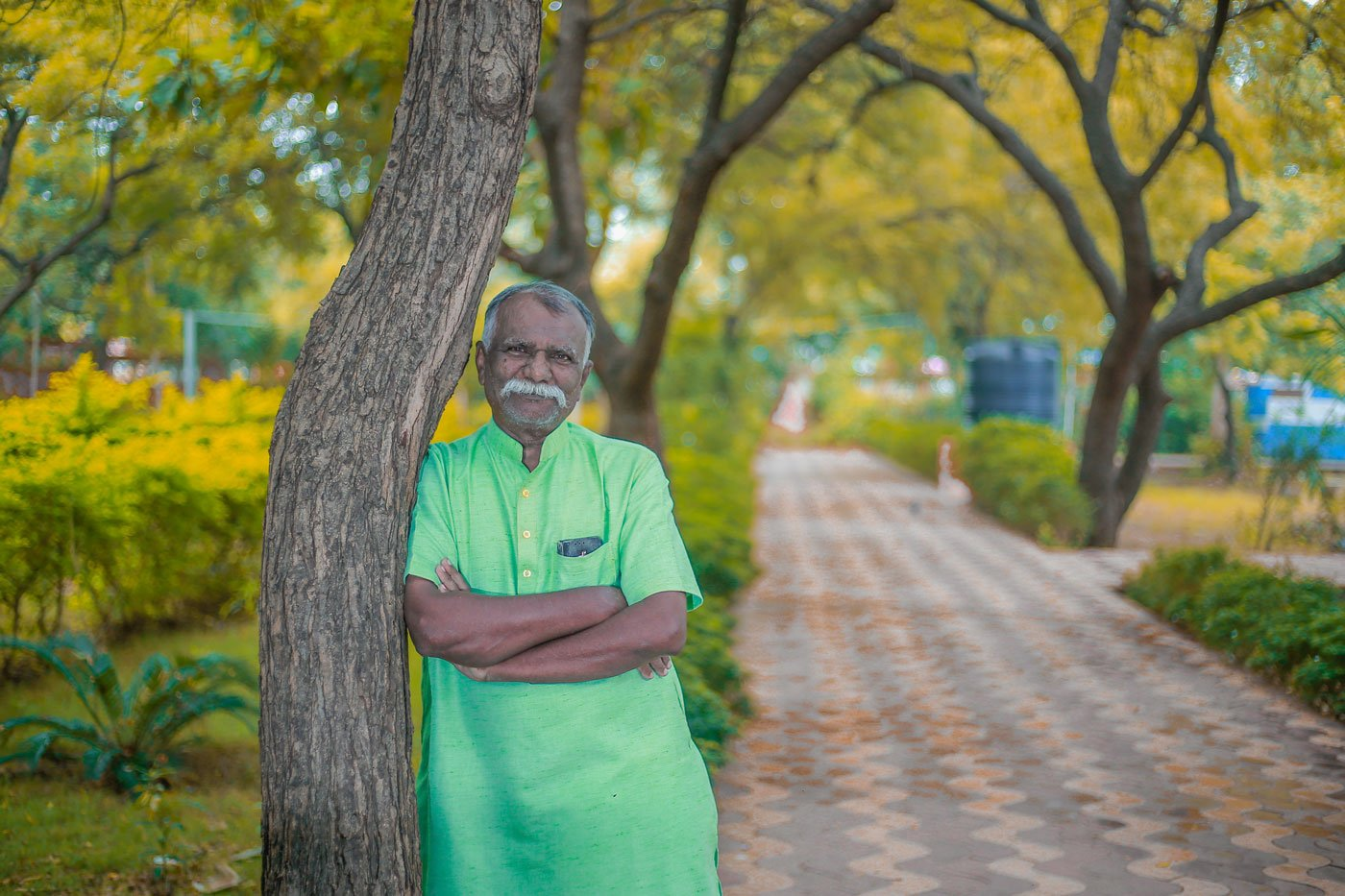 From Tamil writer Cho Dharman, an invaluable oral history of how villages over centuries engaged with viruses, plagues and epidemics – relating that to the current Covid-19 pandemic and life under lockdown