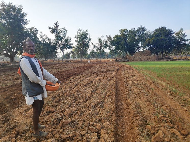 An (early 90s) picture of the turbine when it was operational at Kanji ghat