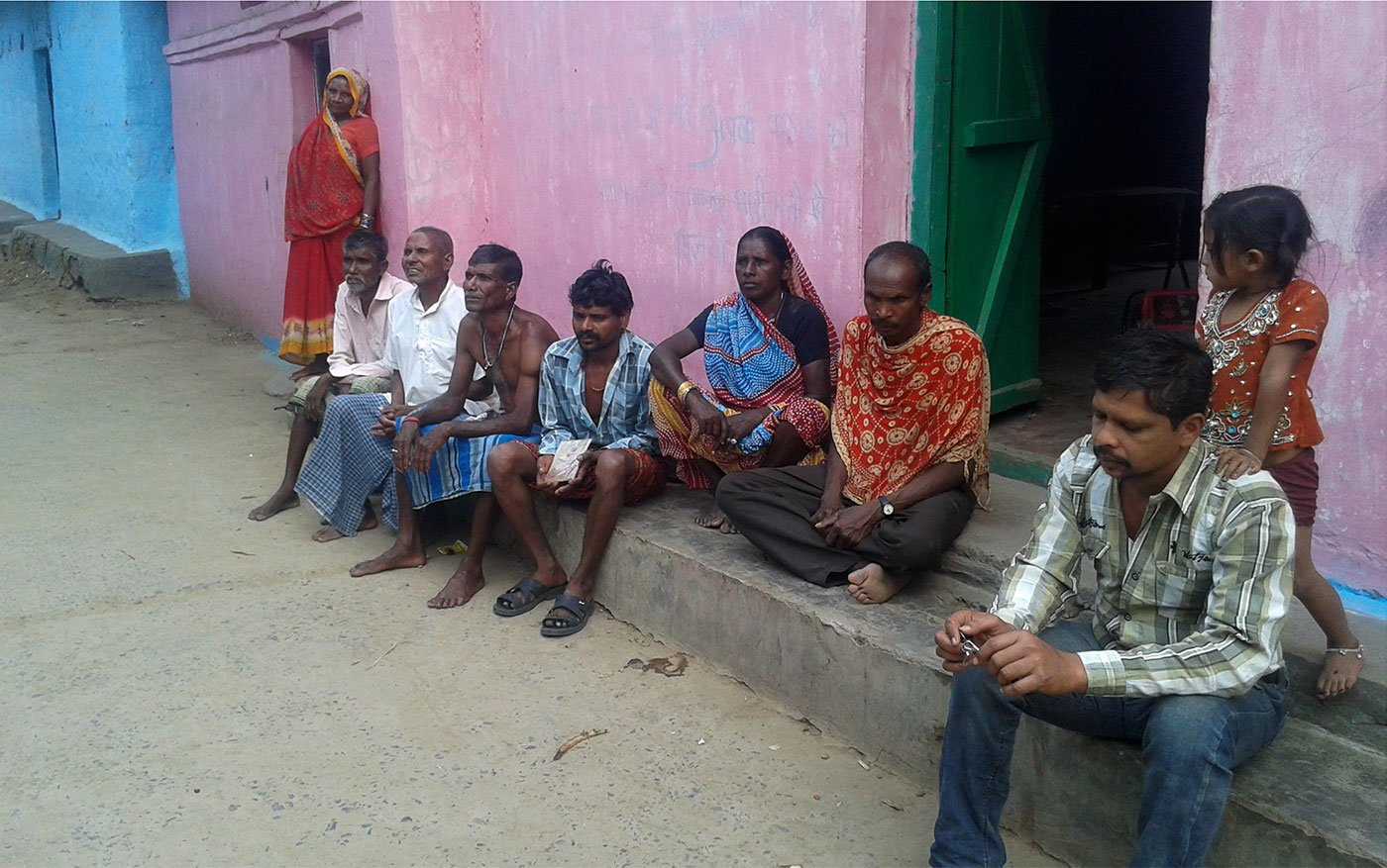 03-JANJGIR-CHANPA-2-SK-Chhattisgarh Farmers are on the Brink.jpg