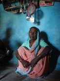 04-kamlabai_gudhe_seated.max-165x165_H3N9A2s-PS-Women Farmers After The Suicide-Thumbnail.jpg