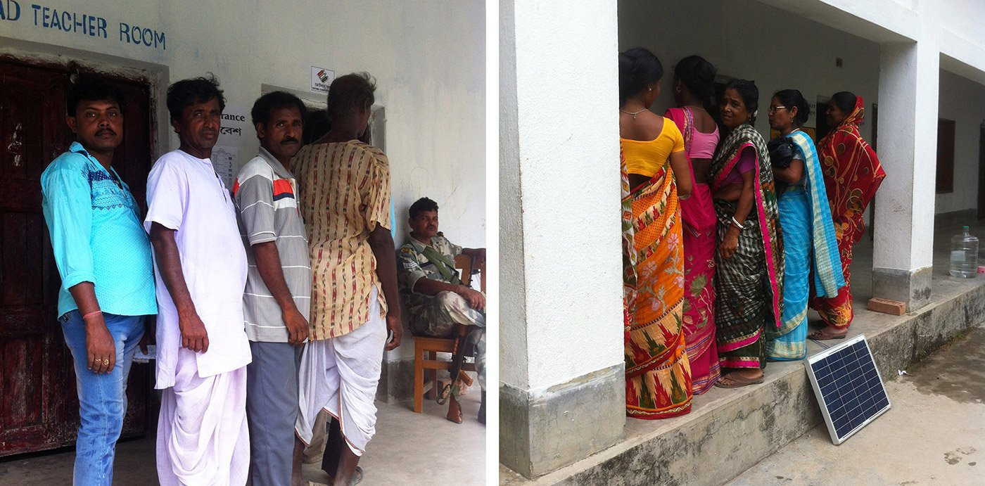 05B-US-Voting in a Sundarbans Village.jpg