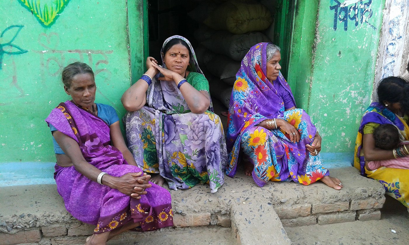 08-JANJGIR-CHANPA-district-farmer-womenSK-Chhattisgarh Farmers are on the Brink.jpg