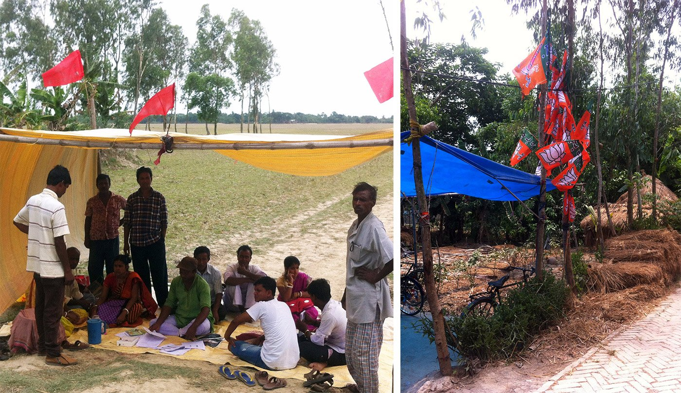 09A-US-Voting in a Sundarbans Village.jpg