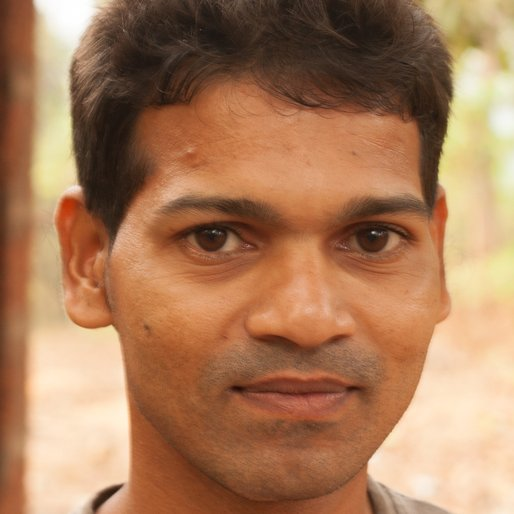 Ramdas Haldankar is a Cashew distiller from Velguem, Sattari, North Goa, Goa