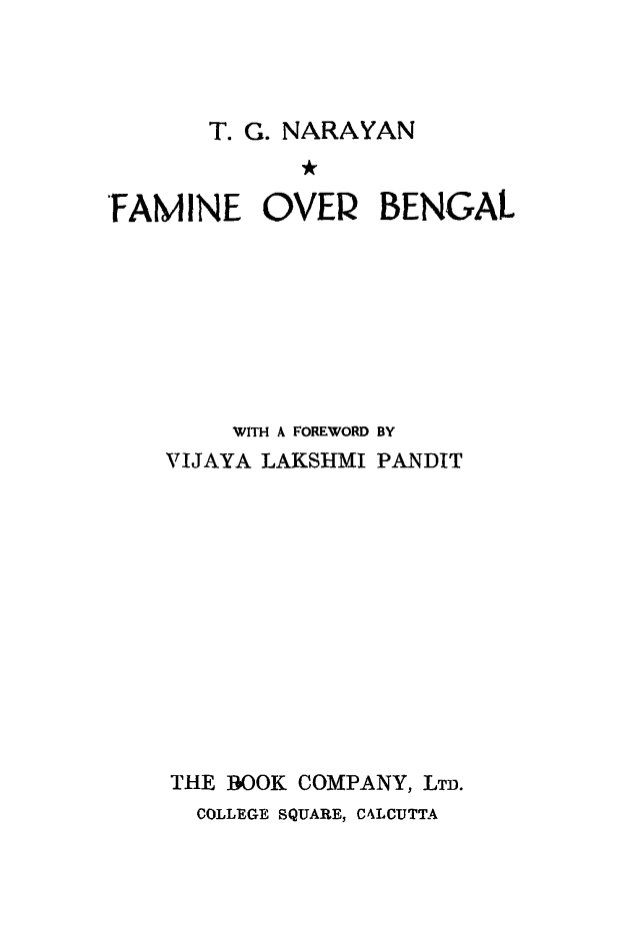 19famineOverBengalEN1944.jpg