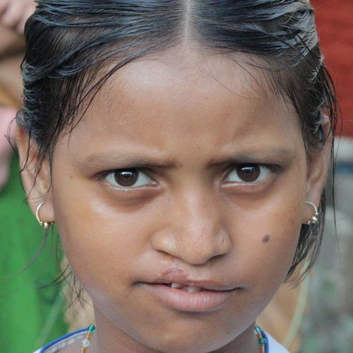 JHILIK BAISHYA is a person from Uttar Sitalkhuchi, Sitalkuchi, Cooch Behar, West Bengal