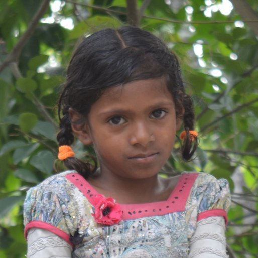 Bani Ojha is a person from Bara Maniram, Ashapur Tea Garden hamlet, Naxalbari, Darjeeling, West Bengal