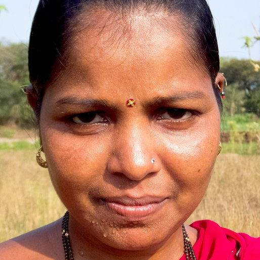 Gautami Gaonkar is a Farmer from Porteem, Sanguem, South Goa, Goa