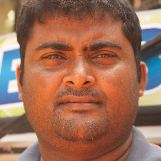 YUVRAJ NAIK is a Bus owner from Gangem, Ponda, North Goa, Goa