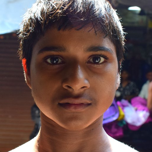SANTU DAS is a person from Julpia, Bishnupur - I, South 24 Parganas, West Bengal