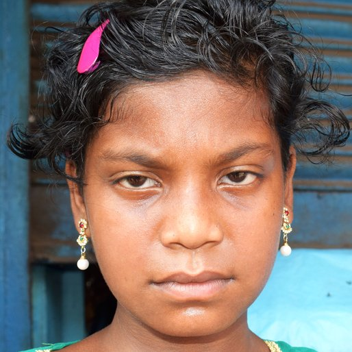 NURJAHAN LASKAR is a person from Dadpur, Bishnupur - II, South 24 Parganas, West Bengal