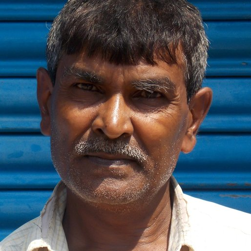 BOLAI DEY is a Grocery shop owner from Harish Chak, Khanakul II, Hooghly, West Bengal