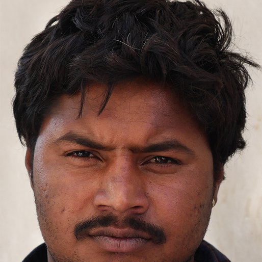 Ajay Kumar is a Truck mechanic  from Naurta, Indri, Karnal, Haryana