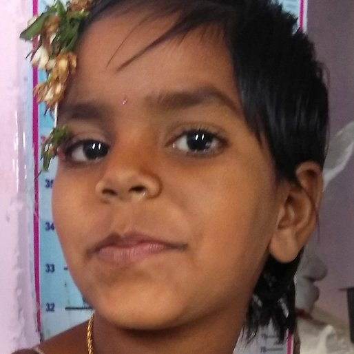 Akshitha Bairapo is a Student from Alwal, Alwal, Medchal, Telangana