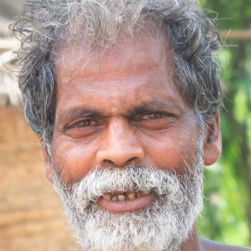 Arabinda Pal is a Farmer from Beli, Goghat-I, Hooghly, West Bengal