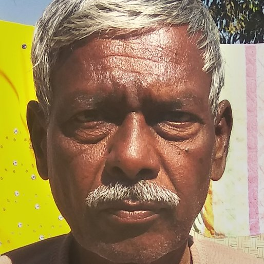 Ashok Jupally is a Retired driver from Doolapally, Dundigal Gandimaisamma, Medchal, Telangana