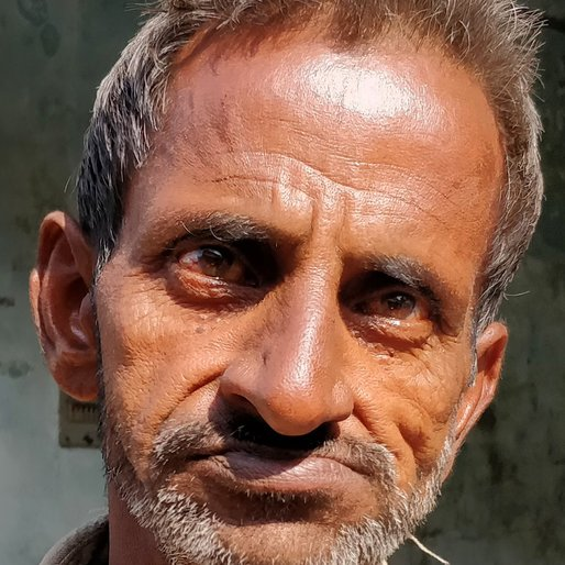 Baljeet is a Farmer from Josar, Thanesar, Kurukshetra, Haryana