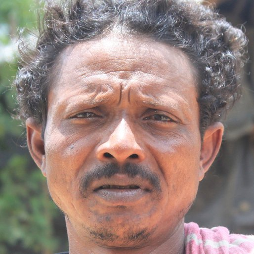Buddhadeb Midde is a Farmer from Senhat, Khanakul-II, Hooghly, West Bengal