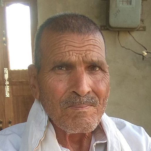 Chattar Singh is a Retired army personnel (Jaat Regiment)  from Sagban, Tosham, Bhiwani, Haryana