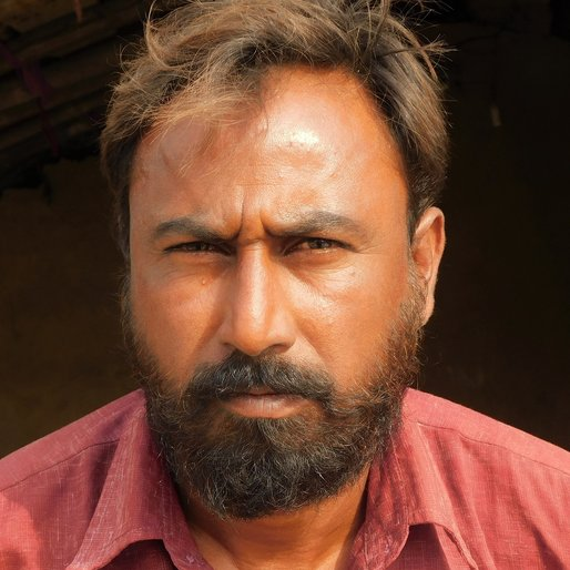 Gulab Singh is a Currently unemployed, seasonal agricultural labourer from Abholi, Rania, Sirsa, Haryana