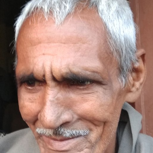 Dhare Chandram is a Farmer from Sunderpur, Lakhan Majra, Rohtak, Haryana