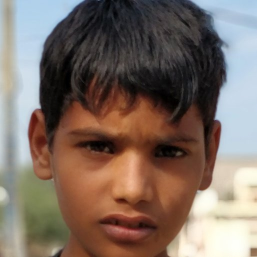 Dipender Indora is a Student from Gudhan, Kalanaur, Rohtak, Haryana