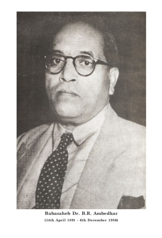 Dr. Babasaheb Ambedkar (Vol. 8): 'Pakistan or the Partition of India'