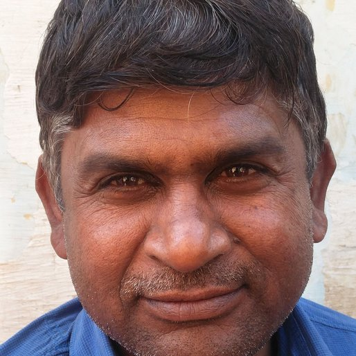 Suresh Kumar is a Doctor; runs a private clinic in his village from Bichpari, Mundlana, Sonipat, Haryana