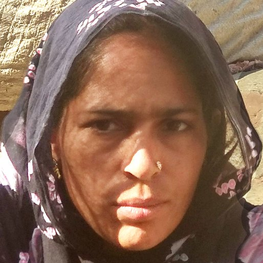 Hasina Devi is a Homemaker from Kuleri, Agroha, Hisar, Haryana