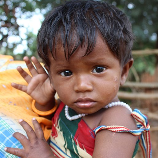 HEENA is a person from Jarebendri, Kondagaon, Bastar, Chhattisgarh