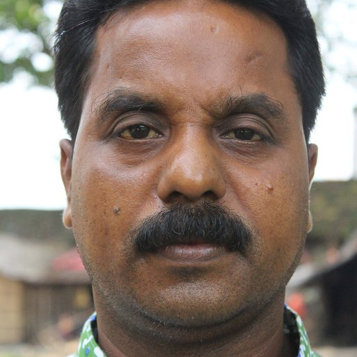 Sufol Halder is a Teacher from Choa, Hariharpara, Murshidabad, West Bengal