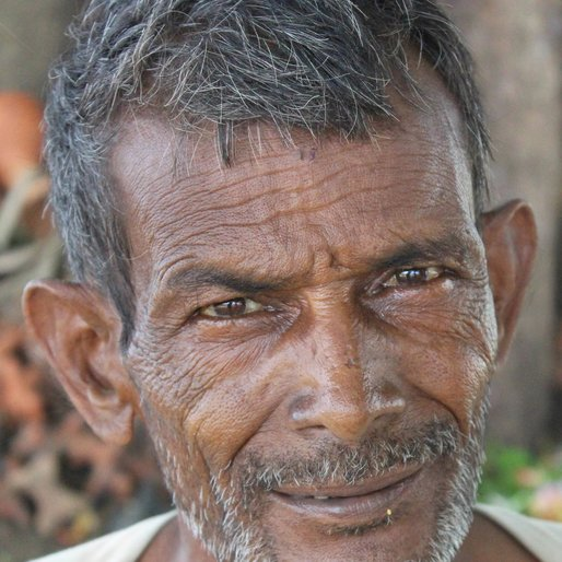 Sharman Sheikh is a Farmer from Sashpara, Kandi, Murshidabad, West Bengal