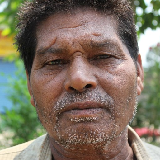 Monmohan Mondal is a Farmer from Kalitala , Beldanga-I , Murshidabad, West Bengal