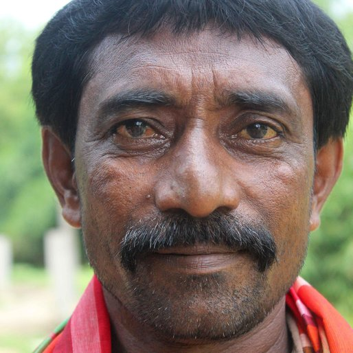 Kalam Kabiraj is a Farmer from Kalitala , Beldanga-I , Murshidabad, West Bengal