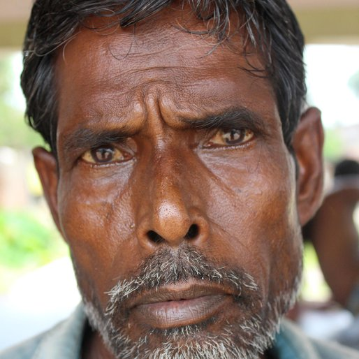 Zinnad Shaikh is a Farmer from Kalitala , Beldanga-I , Murshidabad, West Bengal
