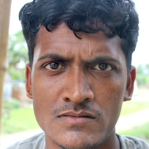 Mohammad Rinku Sheikh is a Farmer from Kalitala , Beldanga-I , Murshidabad, West Bengal