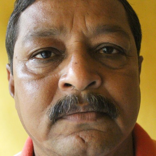 Nishithranjan Sarkar is a Doctor  from Bamnabad, Raninagar-II, Murshidabad, West Bengal