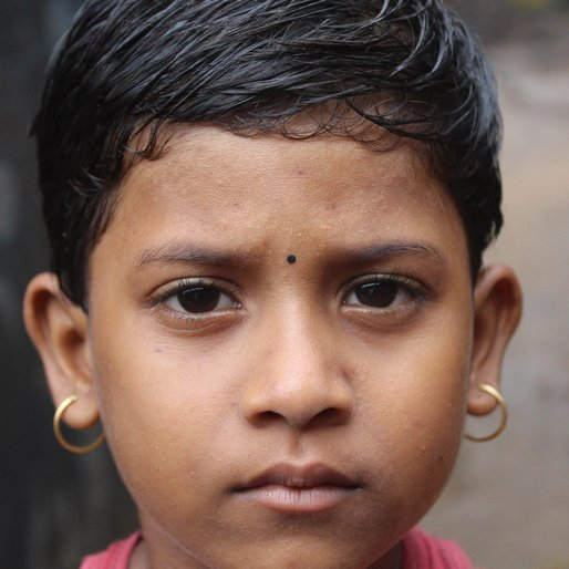 Piyari Khatun is a person from Bil Panchthupi, Bharatpur-I, Murshidabad, West Bengal