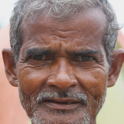 Naosad Shaikh is a Farmer from Bil Panchthupi, Bharatpur-I, Murshidabad, West Bengal
