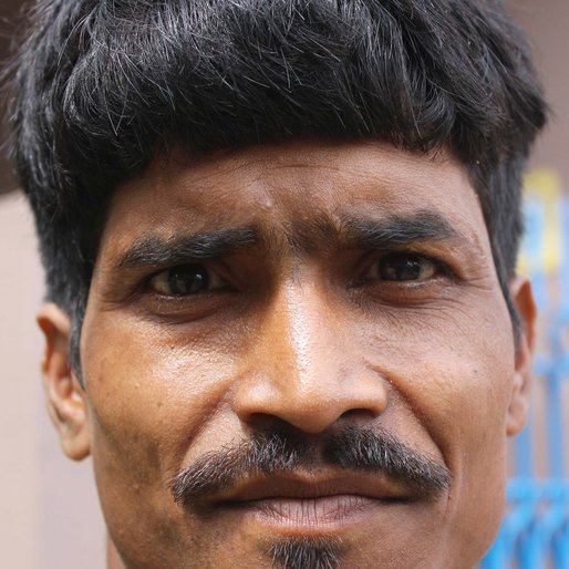Shaikh Arshed is a Shopkeeper from Salar (town), Bharatpur-II, Murshidabad, West Bengal