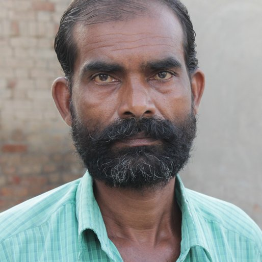 Lakshman Gupta is a Fast food vendor from N/A, N/A, Samastipur, Bihar