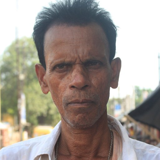 SIBU GARAI is a Lottery seller from Ray Band, Bankura II, Bankura, West Bengal