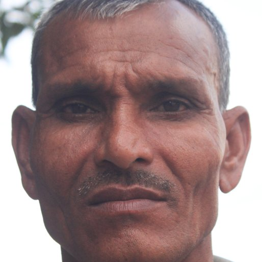 SUBHAS GHOSH is a Farmer from Raotora, Onda, Bankura, West Bengal