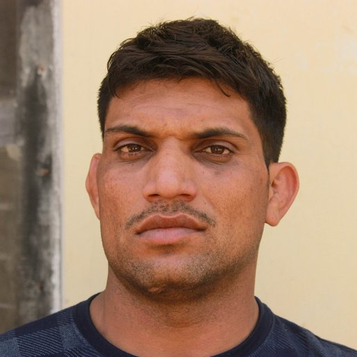 Pushpendra Singh is a Indian Army personnel from Pawera, Narnaul, Mahendragarh, Haryana