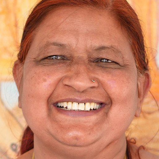 Indu Kawatra is a Principal at a government school from Himda, Nissing, Karnal, Haryana