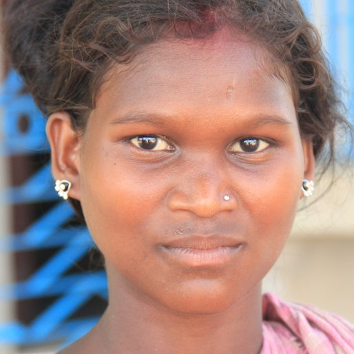 JASOMA is a Labourer from Maslandpur, Habra, North 24 Parganas, West Bengal